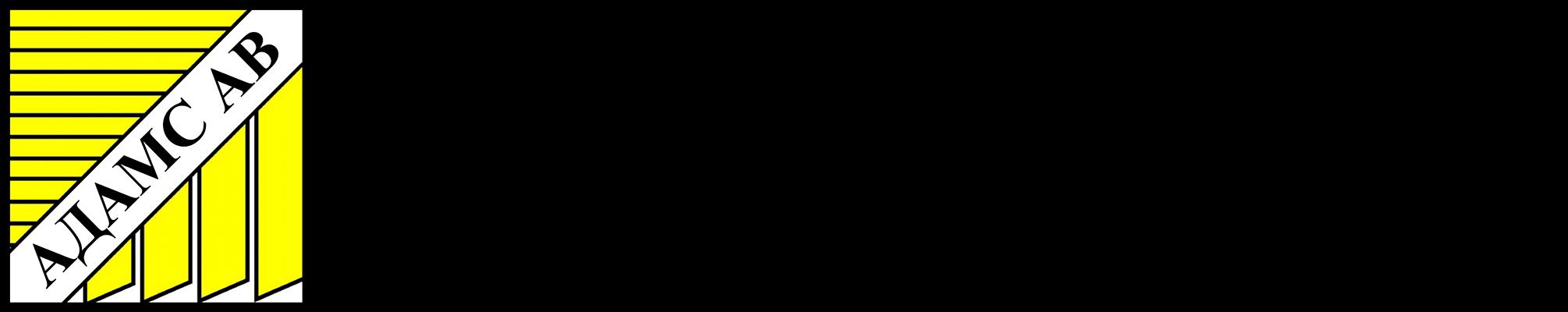 Адамс - Интернет Магазин