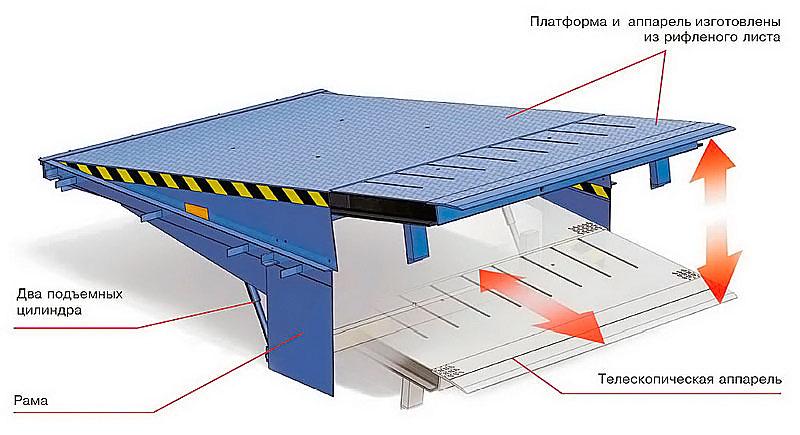 image121