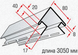 image115