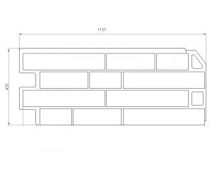 image307