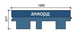 image82