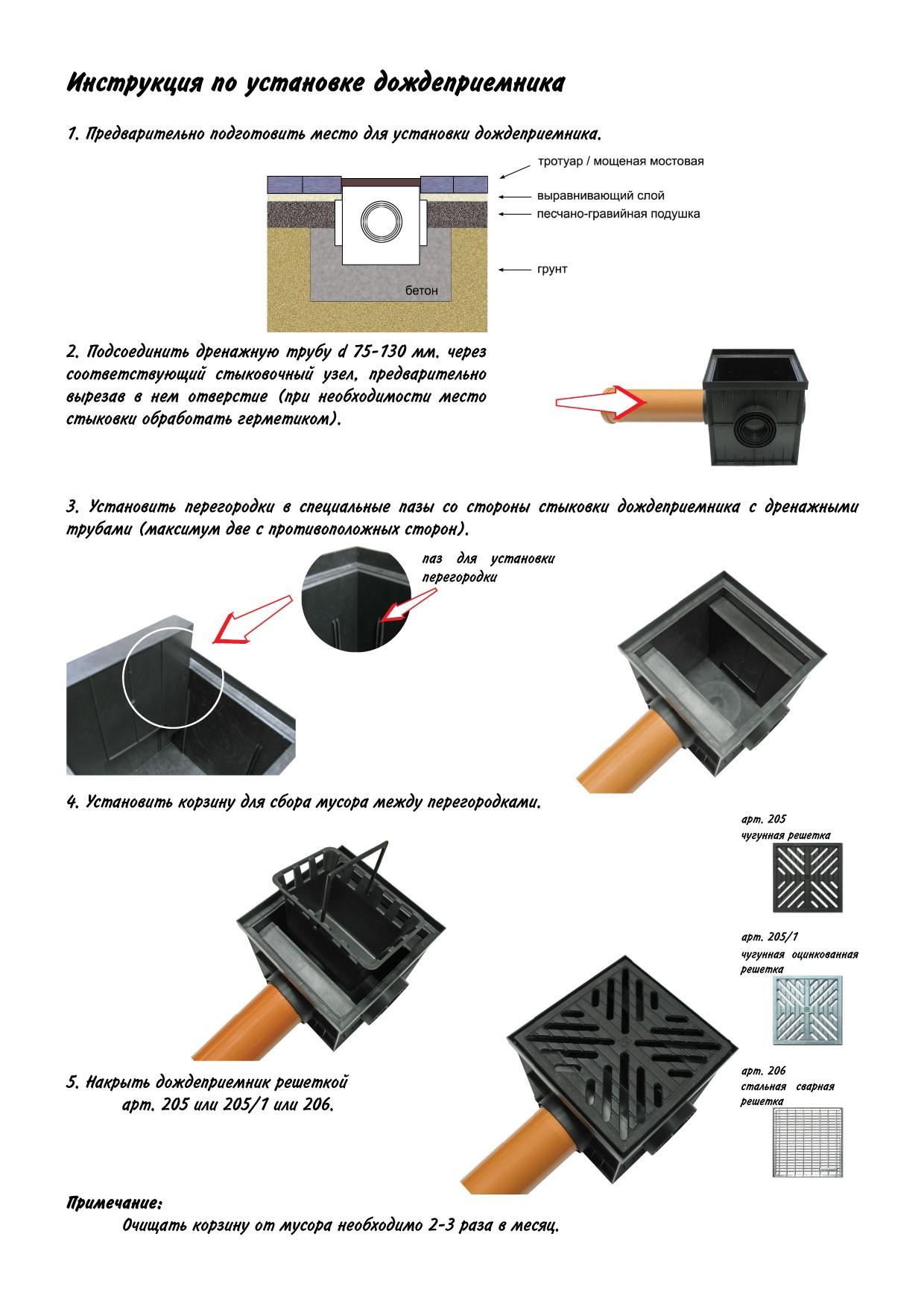 instrukciya
